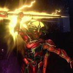 'doom Eternal' Obtient Son Premier Dlc Dans 'the Ancient Gods'
