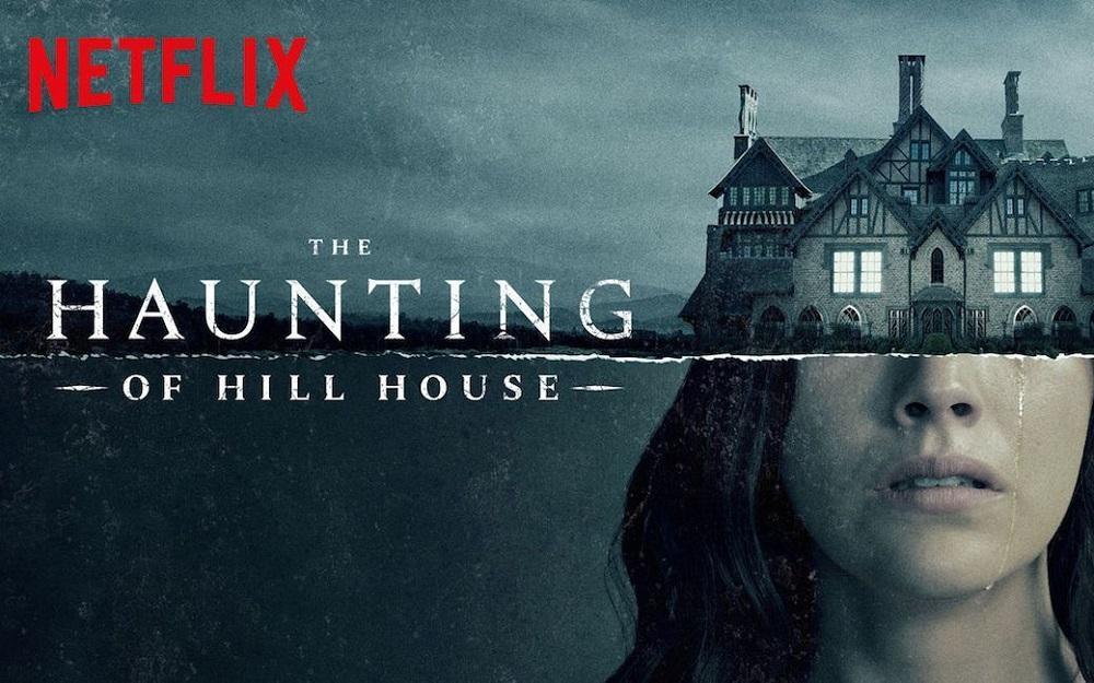 The Haunting Of Hill House Saison 2: Date De Sortie,