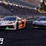 Analyse Project Cars 3