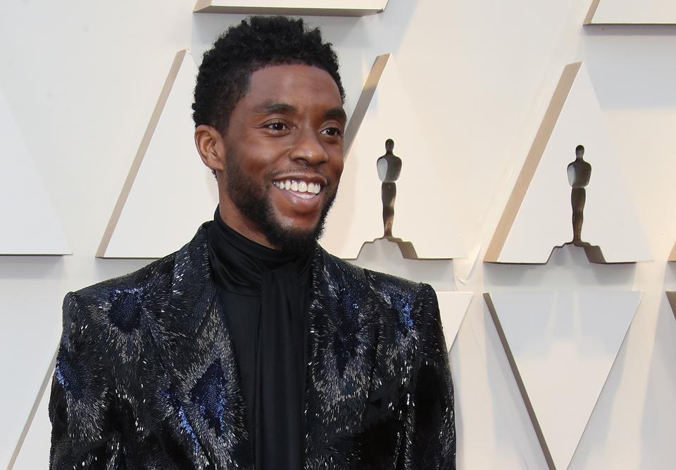 91e cérémonie des Oscars - Arrivées