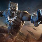 Oui, Black Panther Est Censé Arriver Dans La Saison Marvel