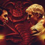 'Cobra Kai': c'est ainsi que l'excellente suite de 'Karate Kid' qui arrive sur Netflix a été créée