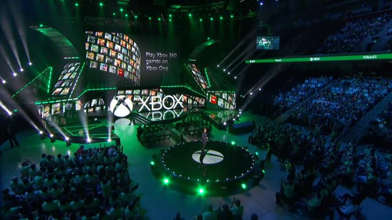 Rétrocompatibilité sur PS5 et Xbox Series X et son influence sur l'industrie du jeu vidéo