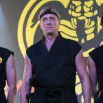 Netflix A Fait Passer 'cobra Kai' D'un Hit Obscur à