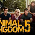 Animal Kingdom Saison 5: Date De Sortie Prévue, Distribution, Intrigue,