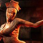 Silent Hill Supposé De La Ps5 Pourrait Ne Pas Arriver