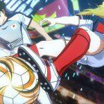 Captain Tsubasa: Rise Of New Champions Comment Valoriser Un