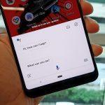 L'assistant Google Vous Permettra Désormais De Faire Des Dons à