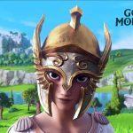 Ubisoft Va Changer Le Nom De Gods & Monsters, Sa