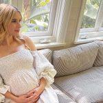 La Nièce De Julia Roberts Enceinte: Emma Roberts Partage Sa