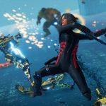 Gérer Les Attentes Pour `` Avengers '' Demain Et Le