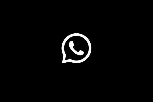 L'arnaque Au Code Whatsapp, L'alarme De La Police Postale Est