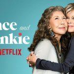Grace Et Frankie Saison 6: Date De Sortie, Distribution, Intrigue,
