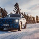 Mercedes Benz Pourrait Lancer Des Modèles Encore Plus Compacts