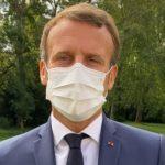 La France Signale 3082 Nouveaux Cas Et 29 Décès Dus