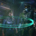 343 Industries Réfute à Nouveau Les Rumeurs Halo Infinite