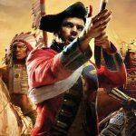 Age Of Empires 3 Definitive Edition Présentera Des Nouvelles Ce