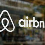 Airbnb A Interdit Les Fêtes Dans Toutes Les Maisons De