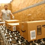 Amazon Est Responsable Des Produits Défectueux Vendus Sur Son Site