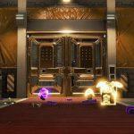 Apex Legends: Comment Accéder Aux Coffres Forts Sans Clé Avec Rampart