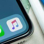 Batterie Iphone Vide: Mise à Jour Vers Ios 13.5.1 Et