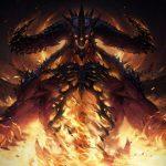 Blizzard Présente Le Nouveau Gameplay De Diablo Immortal