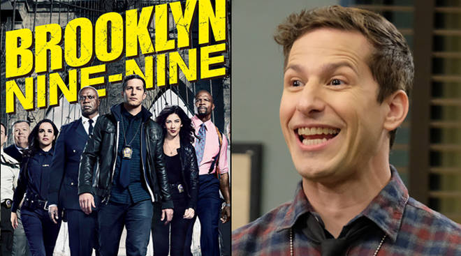 Brooklyn Nine-Nine saison 8 ne reviendra qu'en 2021
