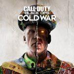 Call Of Duty: Black Ops Cold War: L'histoire Du Mode