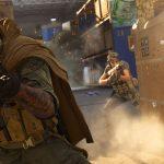 Call Of Duty: Warzone La Saison 5 Débutera Le 5
