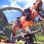 Ces Jeux Sortiront En 2020 Sur Ps4, Xbox One, Nintendo