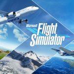 C'est Microsoft Flight Simulator Avec Le Matériel Pc Le Plus