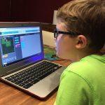 Chromebooks Bon Marché Pour L'apprentissage à Distance: Comment Choisir Le