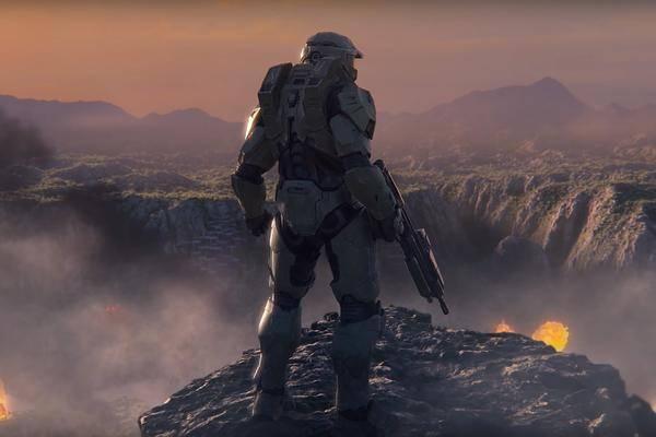 Consoles Xbox: Le Multijoueur En Ligne Peut Devenir Gratuit