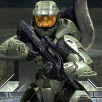 Crossplay Arrive Sur Halo: La Master Chief Collection En 2020