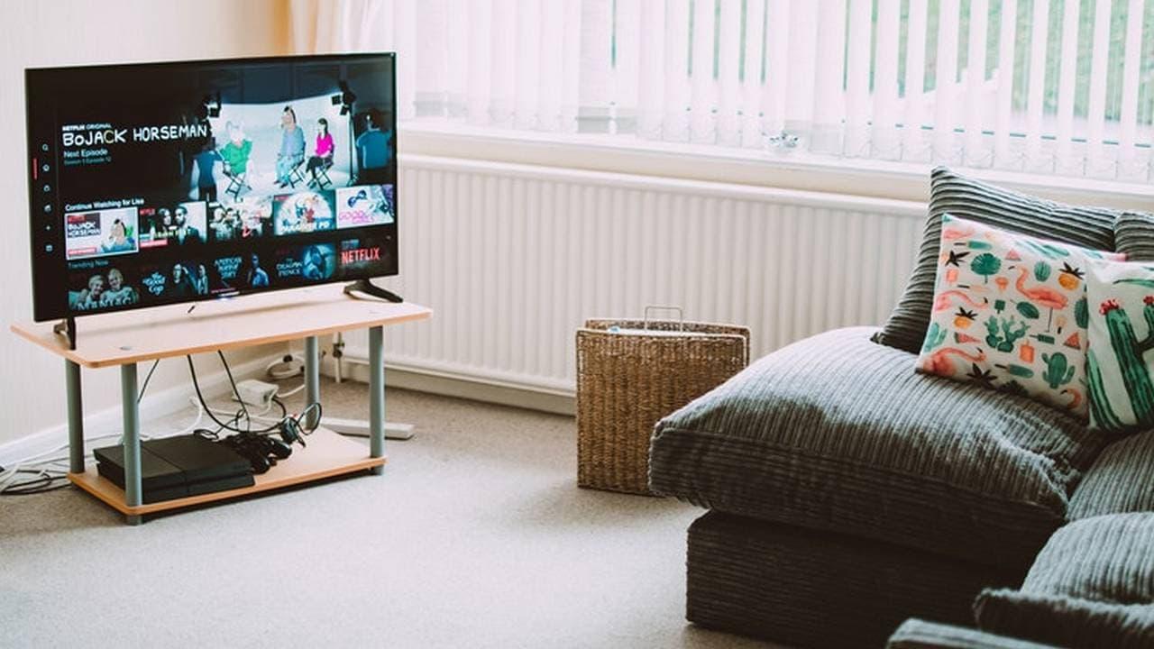 De Blaupunkt à Vu: Les Meilleurs Téléviseurs Intelligents Ultra Hd