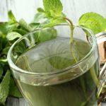 Demande Croissante De Plantes Médicinales