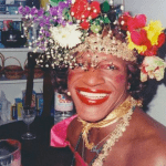 Des émeutes De Stonewall à Sa Mort Prématurée