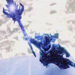 Destiny 2 Montre Ses Nouvelles Sous Classes `` Stasis '' Pour