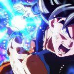 Dragon Ball Super: Le Manga Actuel Bat Des Records De