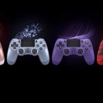 Dualshock 4 Ne Fonctionnera Pas Avec Les Jeux Ps5