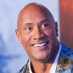 Dwayne Johnson S'occupe De La Ligue De Football En Faillite