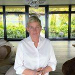 Ellen Degeneres Laisse Entendre Qu'elle Abordera La Controverse Au Retour