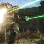 Epic Games Store Ajoute La Prise En Charge Des Mods