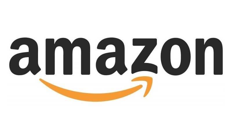 Événement Shopping: Amazon Prime Day 2020 Aura Lieu Au 4ème