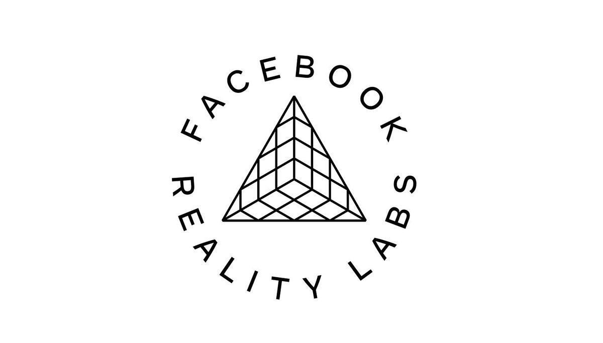 Facebook Ne Renomme Pas Oculus Après Tout