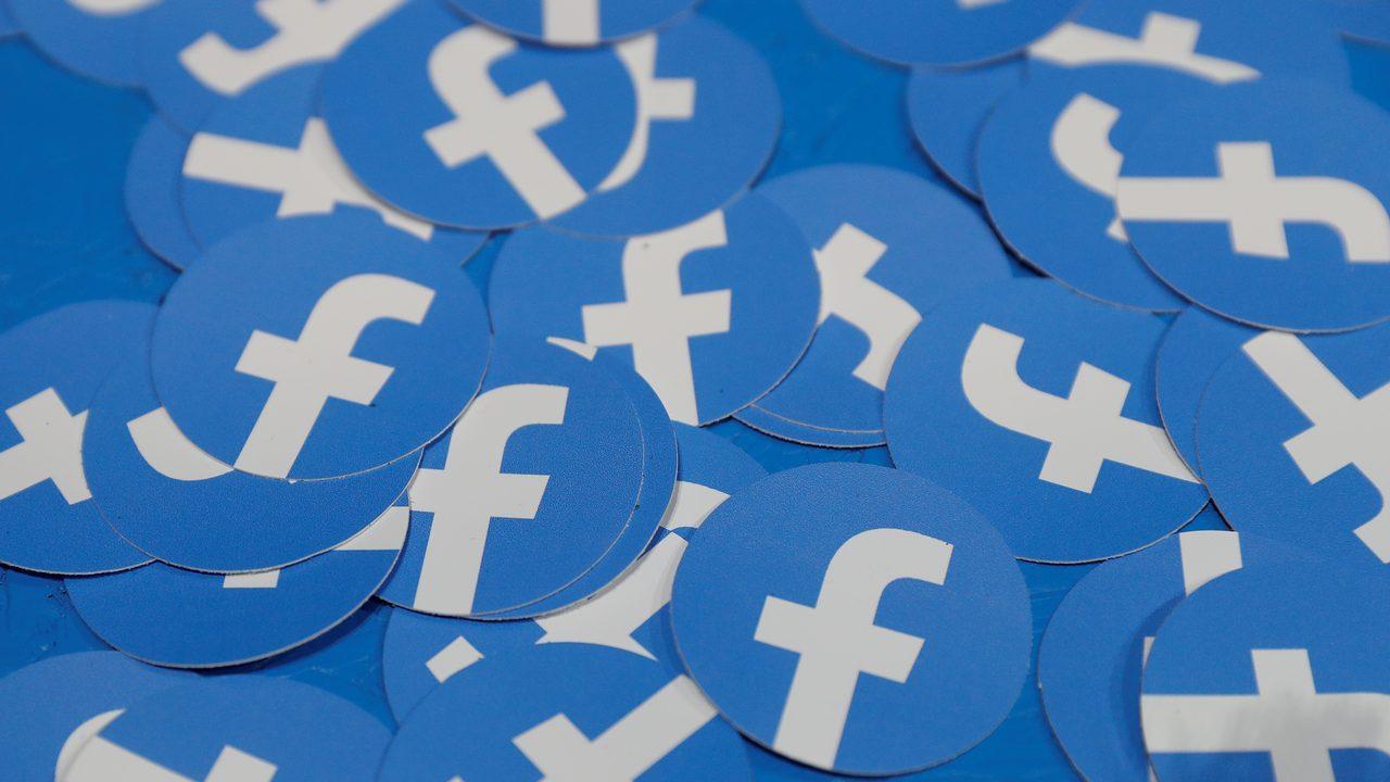 Facebook Prévoit D'introduire La Fonctionnalité `` Facebook News '' En