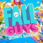 Fall Guys Pourrait Mettre Beaucoup De Temps à Atteindre La