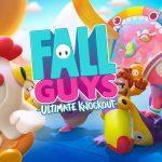 Fall Guys Reçoit Sa Deuxième Mise à Jour Aujourd'hui; Découvrez