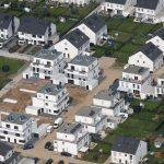Financement Immobilier Sécurisé: Les Meilleurs Taux D'intérêt Sur Les Prêts