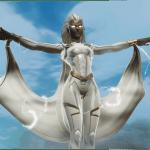 Fortnite: Guide Des Défis D'éveil De La Tempête